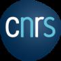 LOGO_CNRS_2019_RVB_2.png