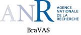 bravas_1.png
