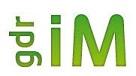 logo_gdr_im_2.jpg